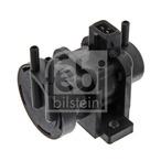 Konwerter ciśnienia układu wydechowego FEBI BILSTEIN 37433