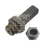 Włącznik ciśnieniowy oleju FEBI BILSTEIN 37499