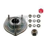 Zestaw naprawczy mocowania amortyzatora FEBI BILSTEIN 38064