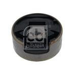Poduszka silnika FEBI BILSTEIN 38402