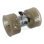 Wentylator wnętrza - dmuchawa FEBI BILSTEIN 38481