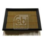 Filtr powietrza FEBI BILSTEIN 38680