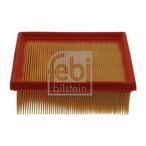 Filtr powietrza FEBI BILSTEIN 38878