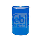 Olej do automatycznej skrzyni biegów FEBI BILSTEIN 38901