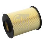 Filtr powietrza FEBI BILSTEIN 38923