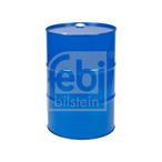 Olej do automatycznej skrzyni biegów FEBI BILSTEIN 38937