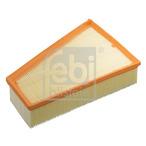 Filtr powietrza FEBI BILSTEIN 39219