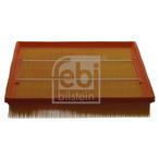 Filtr powietrza FEBI BILSTEIN 39220