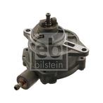 Pompa podciśnieniowa układu hamulcowego - pompa vacuum FEBI BILSTEIN 39232