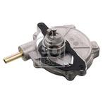 Pompa podciśnieniowa układu hamulcowego - pompa vacuum FEBI BILSTEIN 39426