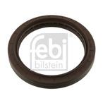 Pierścień uszczelniający wału różnicowego FEBI BILSTEIN 39481