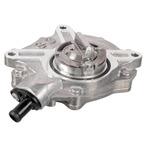 Pompa podciśnieniowa układu hamulcowego - pompa vacuum FEBI BILSTEIN 39552