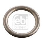 Pierścień uszczelniający korka spustowego oleju FEBI BILSTEIN 39733