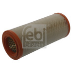 Filtr powietrza FEBI BILSTEIN 39766