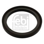 Pierścień uszczelniający wału - piasta koła FEBI BILSTEIN 40019