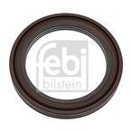 Pierścień uszczelniający wału - piasta koła FEBI BILSTEIN 40026