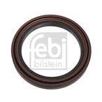 Pierścień uszczelniający wału - piasta koła FEBI BILSTEIN 40027