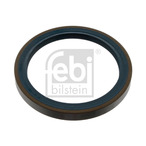Pierścień uszczelniający wału różnicowego FEBI BILSTEIN 40069
