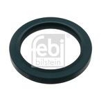 Pierścień uszczelniający wału różnicowego FEBI BILSTEIN 40073
