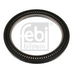 Pierścień uszczelniający wału - piasta koła FEBI BILSTEIN 40285