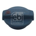 Korek - pokrywa FEBI BILSTEIN 40723
