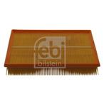 Filtr powietrza FEBI BILSTEIN 40963
