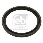 Pierścień uszczelniający wału - piasta koła FEBI BILSTEIN 40994