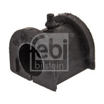 Guma drążka stabilizatora FEBI BILSTEIN 41153