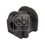 Guma drążka stabilizatora FEBI BILSTEIN 41503