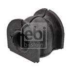 Guma drążka stabilizatora FEBI BILSTEIN 42003