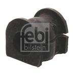 Guma drążka stabilizatora FEBI BILSTEIN 42023