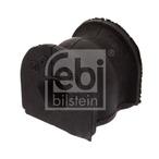 Guma drążka stabilizatora FEBI BILSTEIN 42057