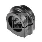 Guma drążka stabilizatora FEBI BILSTEIN 42539