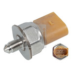 Czujnik ciśnienia paliwa FEBI BILSTEIN 43782
