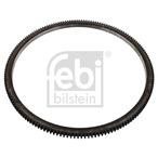 Zębatka pierścieniowa koła zamachowego FEBI BILSTEIN 44305