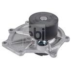 Pompa wody FEBI BILSTEIN 44350