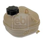 Zbiorniczek wyrównawczy płynu chłodzącego FEBI BILSTEIN 44441