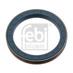 Pierścień uszczelniający wału - piasta koła FEBI BILSTEIN 45371