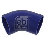 Przewód elastyczny chłodnicy FEBI BILSTEIN 45394