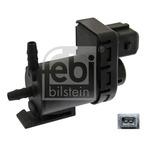 Konwerter ciśnienia układu wydechowego FEBI BILSTEIN 45460