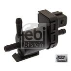 Konwerter ciśnienia FEBI BILSTEIN 45461
