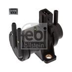 Konwerter ciśnienia FEBI BILSTEIN 45465