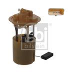 Pompa paliwa FEBI BILSTEIN 45467