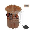 Pompa paliwa FEBI BILSTEIN 45471