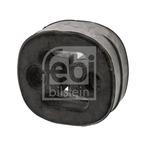 Uchwyt systemu wydechowego FEBI BILSTEIN 45575