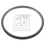 Zębatka pierścieniowa koła zamachowego FEBI BILSTEIN 45782