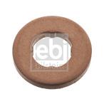 Uszczelka obudowy wtryskiwacza FEBI BILSTEIN 46152