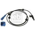 Czujnik prędkości obrotowej koła (ABS lub ESP) FEBI BILSTEIN 46261
