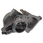 Pompa podciśnieniowa układu hamulcowego - pompa vacuum FEBI BILSTEIN 46278