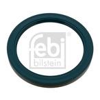 Pierścień uszczelniający wału - piasta koła FEBI BILSTEIN 46312